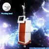 جيّدة عمليّة بيع ليزر شعب إزالة آلة صمام ثنائيّ