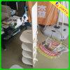 PVC Foam Board Display Stand Equipment para Advertizing