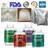Hoher Reinheitsgrad-Steroid pulverisiert Clomiphene Zitrat Clomid Rohstoff