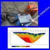 10-500mの電気地下水の探知器および深い地下水の探知器