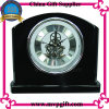 Alta calidad Mechanical Clock para Gift