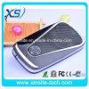 Altoparlanti Bluetooth potere mobile da 4000 mAh ( XST - P030 )