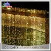 مصنع عطلة خارجيّة عيد ميلاد المسيح زخرفة [لد] خيط ضوء