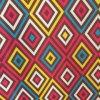 PU (XL-6166)를 가진 900d Polyester 옥스포드 Printed Fabric