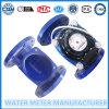 Mètre d'eau de la Chine pour le prix bas de mètre d'eau de lecture à distance
