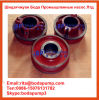 Schlamm-Pumpen-Rahmen-Platten-Zwischenlage