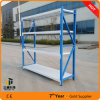 200kg Warehouses Long Span Racking para Small Medium Manual Item
