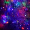 Luz colorida por atacado bonita da corda do diodo emissor de luz para o partido/Natal