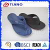 Poussoir extérieur de plage de PVC d'été léger pour les hommes (TNK20137)
