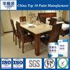 Vernice trasparente della mobilia di Hualong Nc semi Matt (&deg 50; Lucentezza)