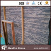 Nuevos losa y azulejos materiales del mármol de la costa del oro para la venta