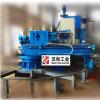 스테인리스, 탄소 강철, 합금 강관 구부리는 기계