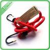 Sale, Custom Elastic Bungee Cord를 위한 높은 Qualitity Bungee Jumping Cord