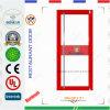 Porta do restaurante (BN-SP101)