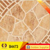 tegel van de Vloer van het Bouwmateriaal van 400X400mm De Ceramische (B4473)