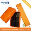 Caja de empaquetado del chocolate de lujo de buena calidad (AZ122810)