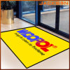 Commercial operato Entrance Door Mats e Carpets, Rubber Door Mat