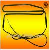 VDE, UL, CQC Tubular Heater met Tuber Heater Exchange