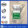 Menselijke Steroid Peptide van de Groei Oxytocin voor verhaast Baring