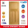 Trappes intérieures en bois bon marché