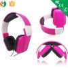 Écouteur bon marché populaire d'ordinateur de vente chaude d'usine d'écouteur de Shenzhen