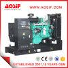 Zuverlässige Qualität DieselGenset goldene Dieselgenerator-Lieferanten