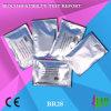 Kühle Technologie-fette Gefriehrmaschine/Cryo, das Maschinen-/Cryolipolysys Frostschutzmittel-Membrane abnimmt