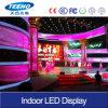 ハイコントラストP2.5屋内LED表示パネル