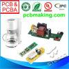 Módulo de PCBA para as mini peças espertas da unidade de dispositivo da máquina do café