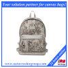 Form-im Freiensport-Tarnung-Rucksack für das Wandern