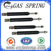 Handset를 가진 조정가능한 Gas Charged Supports Spring