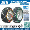 12mm Kn Car Snow Chains with TUV GS Certificate
