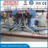 SW50A 두 배 팔꿈치 관 구부리는 접히기 기계 형성