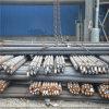 Smn438 Alloy Steel Round Bar avec le prix concurrentiel