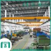 HD Type Popular Received da Most Customers Single Girder 5 Ton Bridge Crane