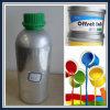Nvp para la fabricación de papel ULTRAVIOLETA