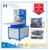 De Verpakking van de blaar met Dubbele Blaar, de Machine van de Verpakking van de Blaar van China, Goedgekeurd Ce
