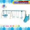 Schwingen-Paradies-im Freien alleine Geräten-Schwingen-Kombinations-Kind-Spielwaren der Kinder (XYH-139-5)