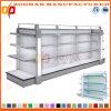 Nueva estantería cosmética modificada para requisitos particulares del supermercado (Zhs234)