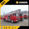 Venta caliente para el carro de petrolero del combustible de 8X4 30000liters Beiben