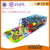 Equipamento interno comercial de venda quente do campo de jogos de 2015 crianças, campo de jogos das crianças