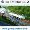 Высокое качество Outdoor Trade Show и Event Tent