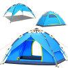 بالجملة [بورتبل] خيمة, أربعة فصل خيمة