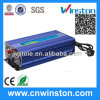 500W Pure Sine Wave Inverter com Charger e CE Approval
