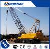XCMG prix Quy55 de grue de chenille de 55 tonnes