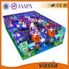 Спортивная площадка 2016 превосходных детей конструкции крытая Vasia (VS1-6175B)