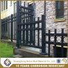 容易に組み立て鍛鉄ガーデンフェンス