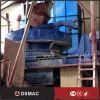 Dsmac kurzer Prozesssand, der System bildet