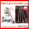 PE Film Screw Barrel van pp voor Plastic Extruder