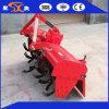 engranaje 1gqn/Gn-125/Middle/cultivador rotatorio de la sierpe para el alimentador 20-25HP